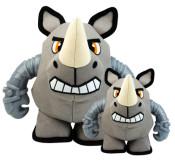 Mighty-Beast-Rhino.jpg