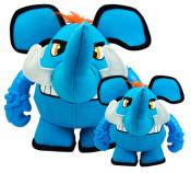 Mighty-Beast-Elephant.jpg