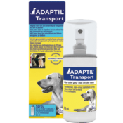 ADAPTIL-Transport-Spray_feliway_packshot_product_full.png