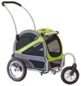 mini-dog-stroller.jpg