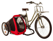 samsam_hondenzijspan_fiets.jpg