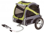 doggy_ride_fietskar_mini_grijs_groen_nw.jpg