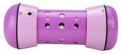 Pipolino-M-roze-Kat-2-kg.jpg