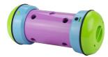 Pipolino-Multicolour.jpg
