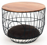 51-degrees-north-wire-cat-table-black.jpg
