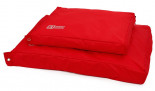 51DN - Storm - Boxpillow - FireRed - S,L - Set SQ.jpg