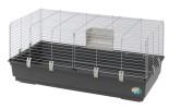 ferplast-rabbit-100-EL.jpg