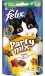 Felix Party Mix Original 60g (07613033737060)_300dpi_100x100mm_D_NR-2247.jpg