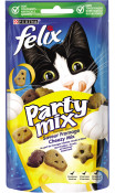 Felix Party Mix Cheezy Mix 60g (07613034097675)_300dpi_100x100mm_D_NR-2244.jpg