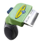 8117940111856-furminator-korthaar-mini.jpg