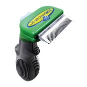 8117940112150-furminator-langhaar-small.jpg