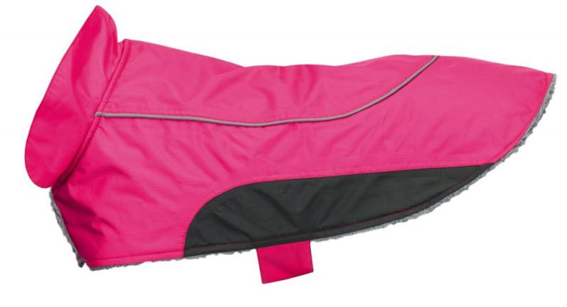TRIXIE hondenjas Méribel pink