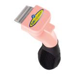 8117940113522-furminator-xs-small-animals-roze.jpg
