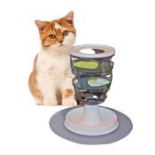 0022517507452_cat_it_senses_voedsellabyrint.jpg