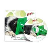 8713595500085-prins-hondenpret-dvd.jpg