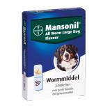 4007221032939-mansonil-all-worm-large-dog-2tabl.jpg