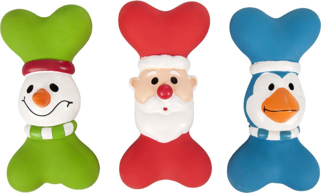 Kerstspeelgoed Bot assorti