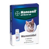 4007221033417-mansonil-all-worm-kat-2tabl.jpg