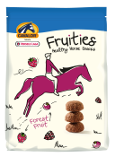 472437_Cavalor Fruities In Upack 750g Packshot_300dpi.png