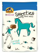 472434_Cavalor Sweeties In Upack 750g_300dpi.png