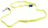 Jogginglijn met licht 200 cm thumb
