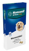 4007221042150-mansonil-tasty-6-tabletten.png