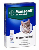 mansonil-all-worm-kat-4-tabletten.jpg