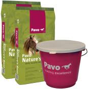 Pavo-Nature'sBest-15kg-combi-met-emmer.jpg
