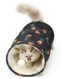 51DN - Tropical - Cattunnel - Ø26x50cm - SweetSummer - 51STLCT01 - (5420065816173) - Cat.jpg