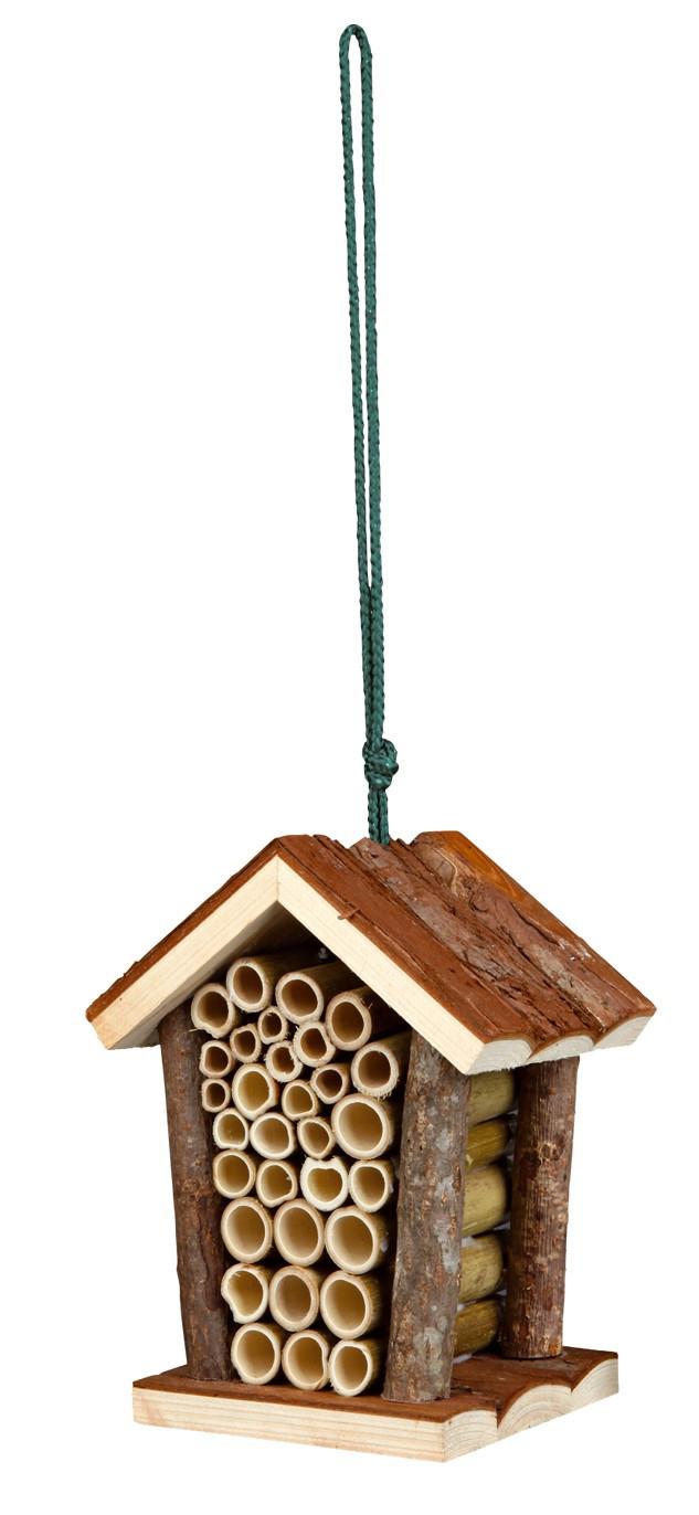 Insectenhotel Natura 1