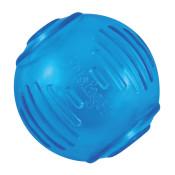 871864002352-petstages-Orka-Tennisball.jpg