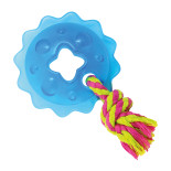 871864002383-petstages-Mini-Orka-Ring-With-Rope.jpg