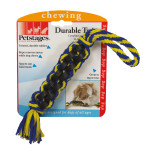 871864002550-petstages-Durable-Twist-Small.jpg