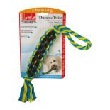871864002567-petstages-Durable-Twist-Medium.jpg