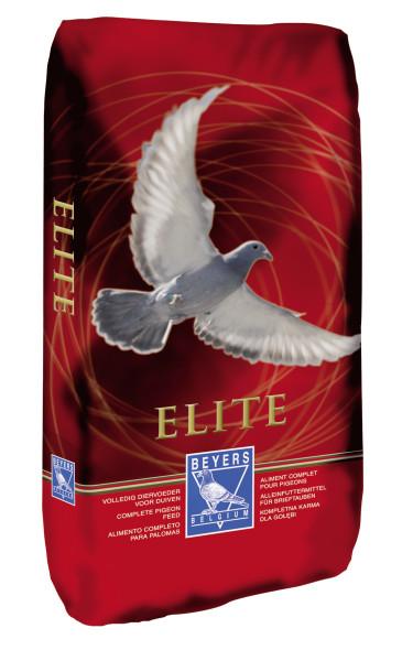 Beyers Elite Enzymix Kweek 7/28 - 20 kg