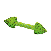 871864003359-petstages-Mint-Stick.jpg