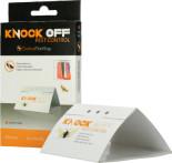 Knock-Off-Kleermottenval-Delta.jpg