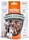 boxby-calcium-duod-bones-2018.jpg