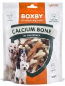 boxby-calcium-bone-2018.jpg