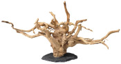 8715897291906 SPIDER WOOD ON ROCK M (30-40CM) 3D.jpg
