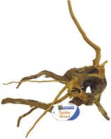 SuperFish Spiderwood medium thumb