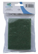 SF AQUATOOL XL SPARE SPONGE.jpg