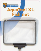 SF AQUATOOL XL FISH NET.jpg