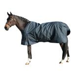 harrys_horse_thor_regendeken_200_gram_32200681.jpg