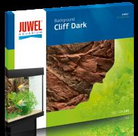 Juwel achterwand Cliff Dark thumb