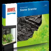 juwel-stone-granite-achterwand-doos.png