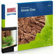 juwel-stone-clay-achterwand-doos.jpg