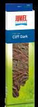 juwel-cliff-dark-filtercoverdoos.png