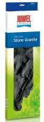 juwel-stone-granite-filtercoverdoos.jpg
