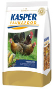 8712014161425-kasper-faunafood-vitamix-kip.jpg
